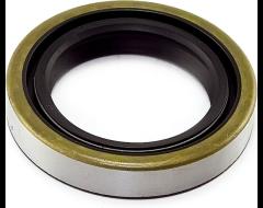 Rugged Ridge Oil Seal