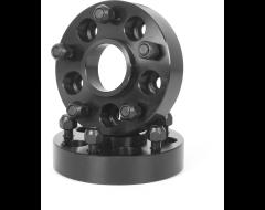 Rugged Ridge Wheel Adapter