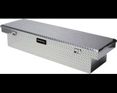 TrailFX TFX Single Lid Crossover Tool Box
