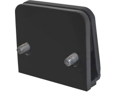Zroadz Universal Panel Clamp LED Bracket