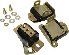 Energy Suspension Motor And Transmission Mount