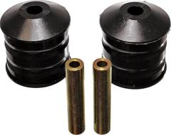 Energy Suspension Replacement Motor Mount
