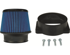 Injen Technology IS Series Short Ram Air Filter Adapter