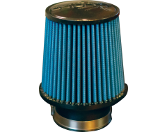 Injen Technology SuperNano-Web Air Filter