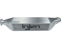 Injen Technology Front Mount Intercooler