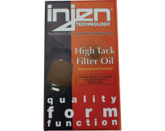 Injen Technology Pro Tech Air Filter Cleaning Kit