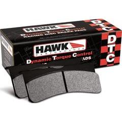 Hawk Performance DTC-60 Brake Pads