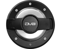 DV8 Offroad Fuel Door