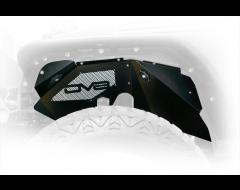 DV8 Offroad Inner Fenders