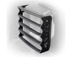 DV8 Offroad Tail Light Guards