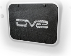 DV8 Offroad Tramp Stamp