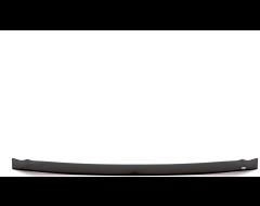 Rampage Aeroskin Bug Shield