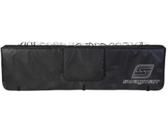 Swagman Tailwhip Tailgate Pad Full Size