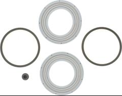 Raybestos Element3 Brake Caliper Seal Kit