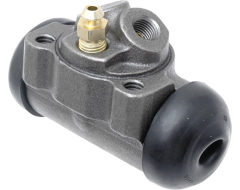 Raybestos Element3 Wheel Cylinder