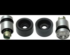 Raybestos Element3 Wheel Cylinder Rebuild Kit