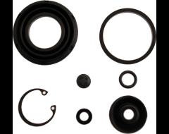 Raybestos R-Line Brake Caliper Seal Kit