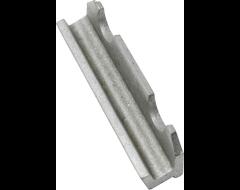 Raybestos R-Line Brake Caliper Support Key