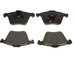 Raybestos R-Line Brake Pads