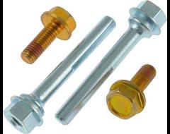 Raybestos R-Line Caliper Guide Pin
