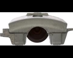 Raybestos R-Line Reman Semi-Loaded Coated Caliper