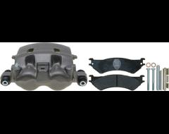 Raybestos Specialty Brake Calipers