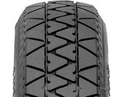 Continental CST 17 Tires