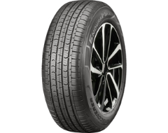 Cooper Discoverer Enduramax Tires