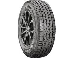 Cooper Discoverer Snow Claw Tires