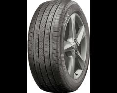 Cooper Discoverer SRX LE Tires