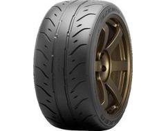 Falken Azenis RT660 Tires