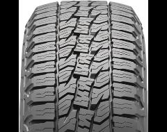 Falken Wildpeak A/T01A Trail Tires