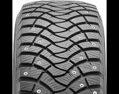 Falken WINTERPEAK F-ICE 1 Tires