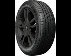 Firestone Firehawk Pursuit Tires