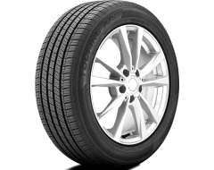 Fuzion Touring A/S Tires
