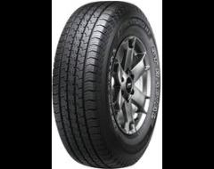 GT Radial Adventuro HT Tires
