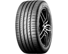 GT Radial GitiControl 288 Tires