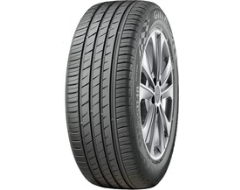 GT Radial GitiControl P80 Tires