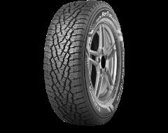 Kumho CW11 Tires