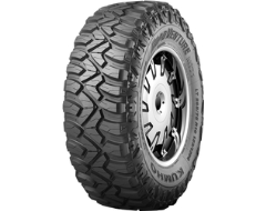 Kumho Road Venture MT71 Tires