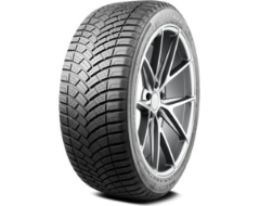 Maxtrek Relamax 4S Tires
