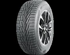 MAZZINI ICE LEOPARD Tires