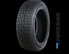 MAZZINI iceLEOPARD SUV Tires