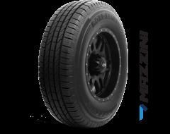 MAZZINI ROADLEGEND HT Tires