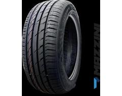 Mazzini VARENNA S01 Tires