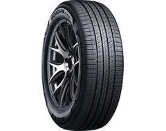 Nexen Roadian GTX Tires
