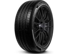 Pirelli Cinturato P7 All Season Plus 2 Tires