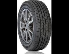 Toyo Extensa A/S II Tires