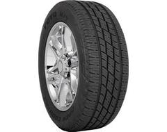 Toyo Open Country H/T II Tires