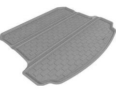 U-Guard 3D KAGU Maxpider Custom Fitted Cargo Liners